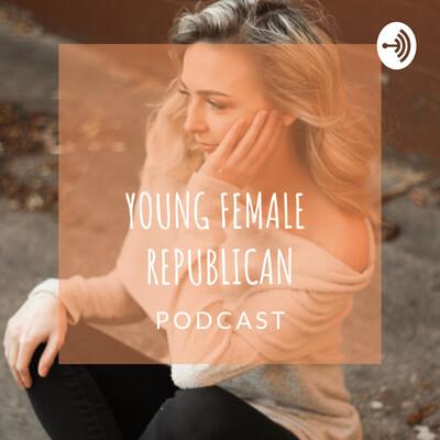 Female College Republican