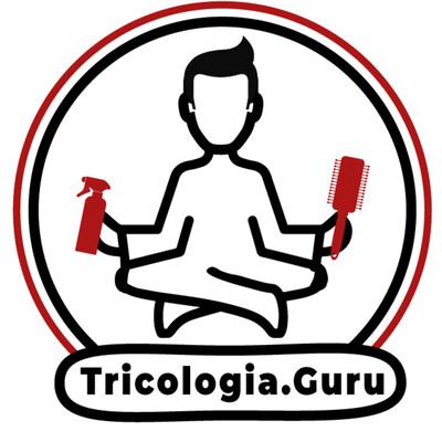 Tricologia.Guru