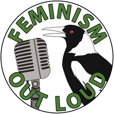 Feminism Out Loud