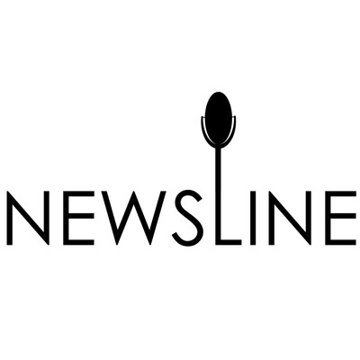 FFB Newsline podcast
