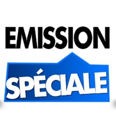EMISSIONS SPECIALES - AZUR FM