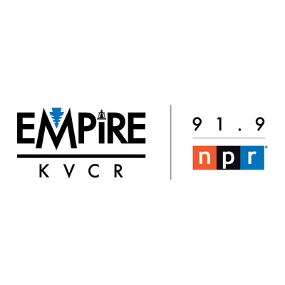 Empire KVCR News