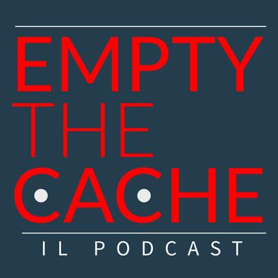 Empty the Cache
