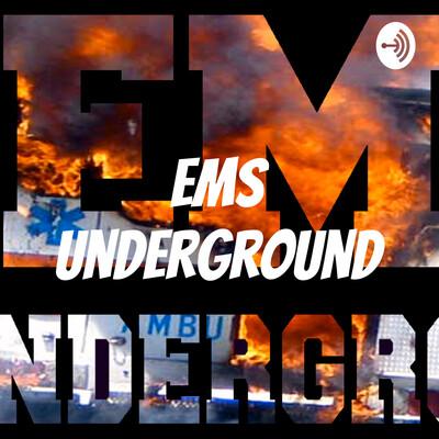EMS Underground