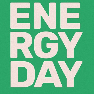 Energeia Energy Day 2019 Podcast | BNR
