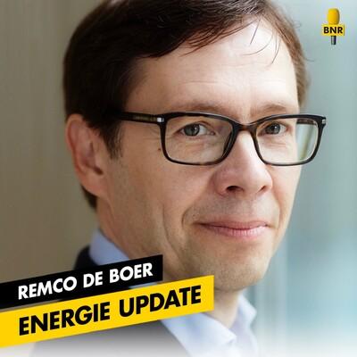 Energie Update | BNR
