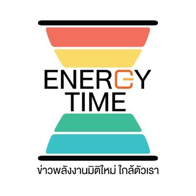 ENERGY TIME