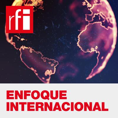 Enfoque Internacional