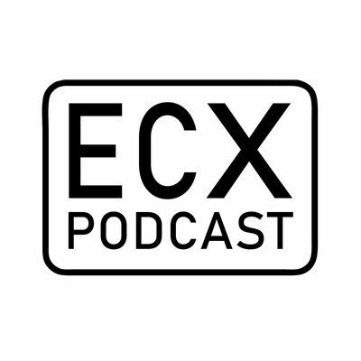Engaged Citizen X Podcast