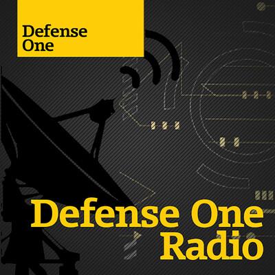 Defense One Radio