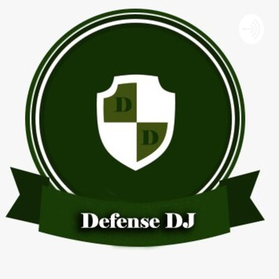 Defense Update By Defence DJ