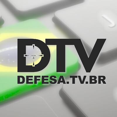DEFESA TV
