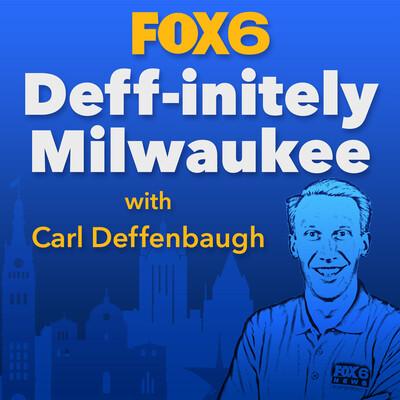 Deff-initely Milwaukee