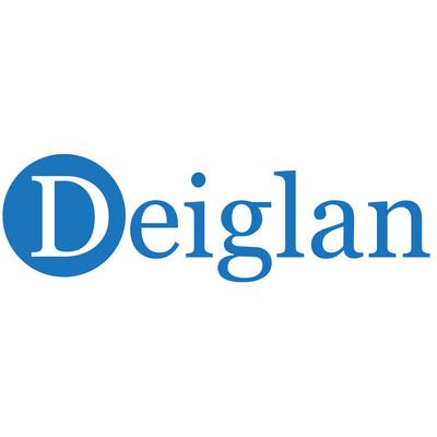Deiglan