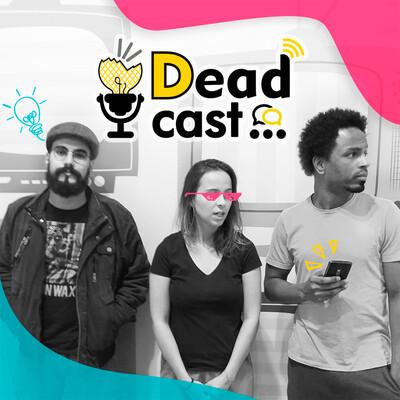 Dead Cast