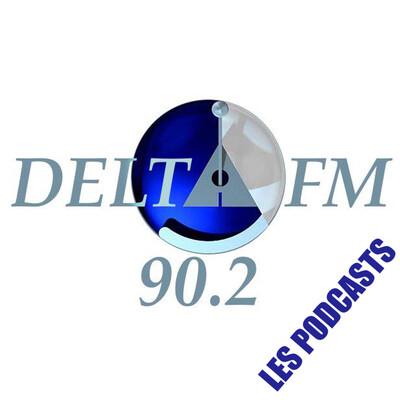 Delta FM (les podcasts)