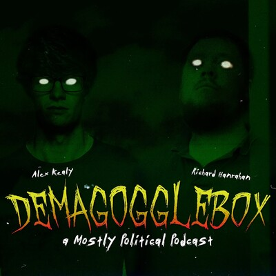 Demagogglebox