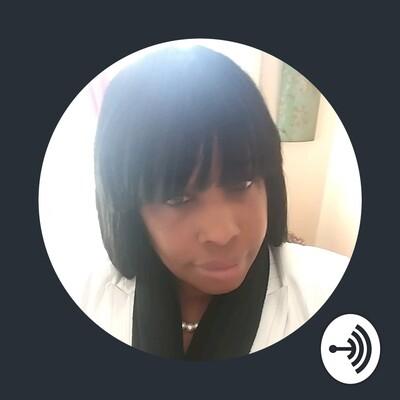 Demetria Smith Podcast
