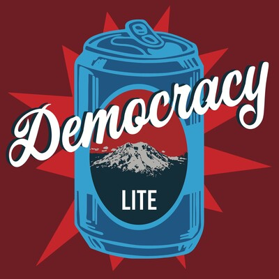 Democracy Lite