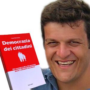 Democrazia Diretta e dei Cittadini
