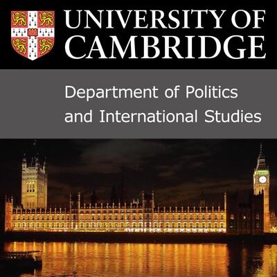 Department of Politics and International Studies