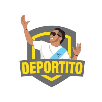 DeportitoGt