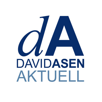 Der David Asen Aktuell Podcast - Lifestyle Design   Zeitgeist   Erfolgreich Leben