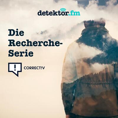 Der Detectiv – detektor.fm