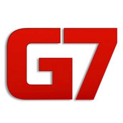G7 Podcast