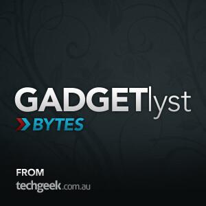 Gadgetlyst Bytes