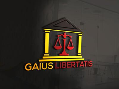 Gaius Libertatis
