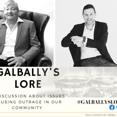 Galbally's LORE