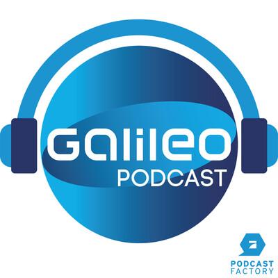 Galileo Podcast