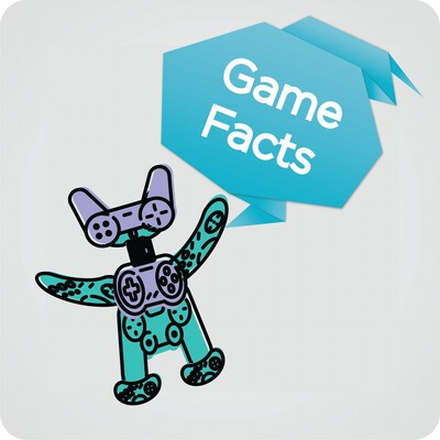 Game Facts