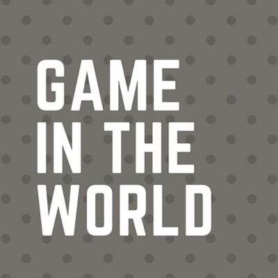Game In The World