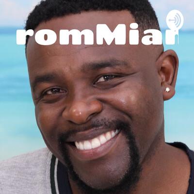 GaryfromMiami