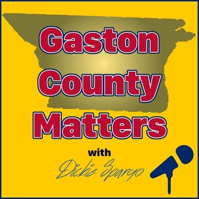 Gaston County Matters