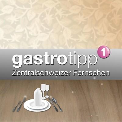 Gastrotipp