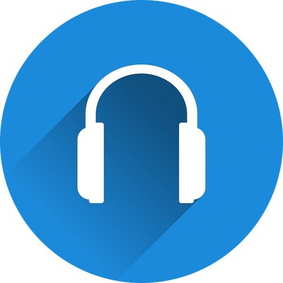 GateHouse Philly Region podcasts