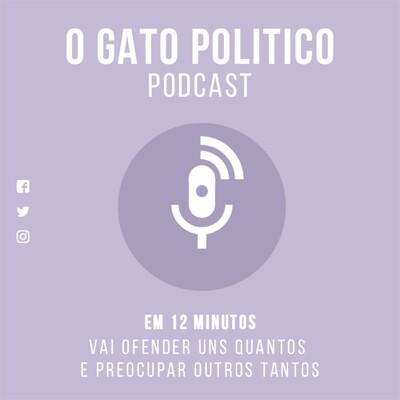 Gato Político Podcast