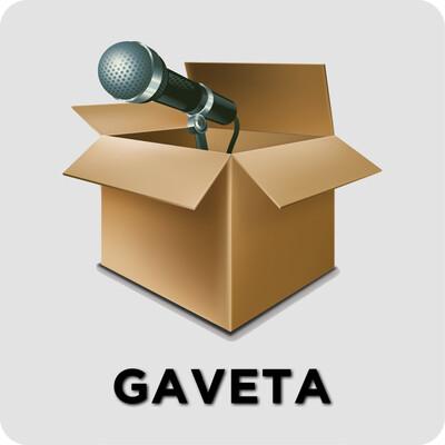 Gaveta – Rádio Online PUC Minas