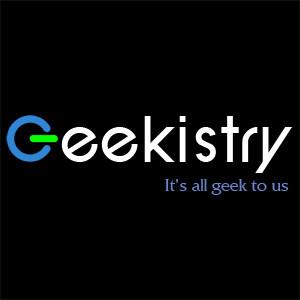 Geekistry