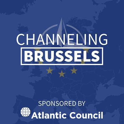 Channeling Brussels