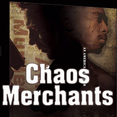 Chaos Merchants
