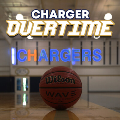 Charger Overtime