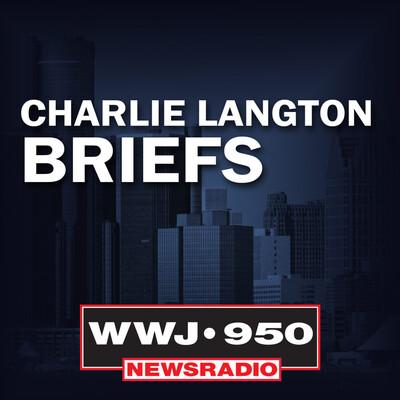 Charlie Langton Briefs
