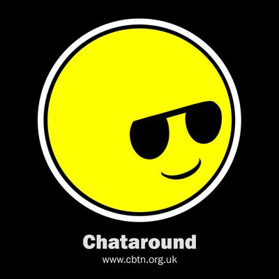 Chataround