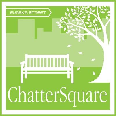 ChatterSquare