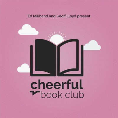 Cheerful Book Club