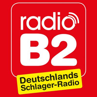 Chefsache! – radio B2